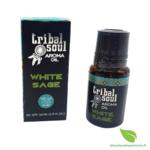 huile tribal(3)