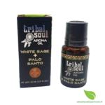 huile tribal(5)