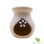 bruleur huile(1)