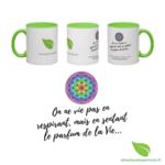mug 1 fleurvie