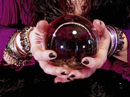 boule-cristal-03
