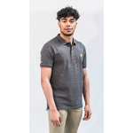 POLO ANTHRA HOMME 2