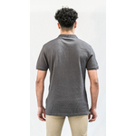 POLO ANTHRA HOMME 3