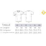 TAILLE (1)