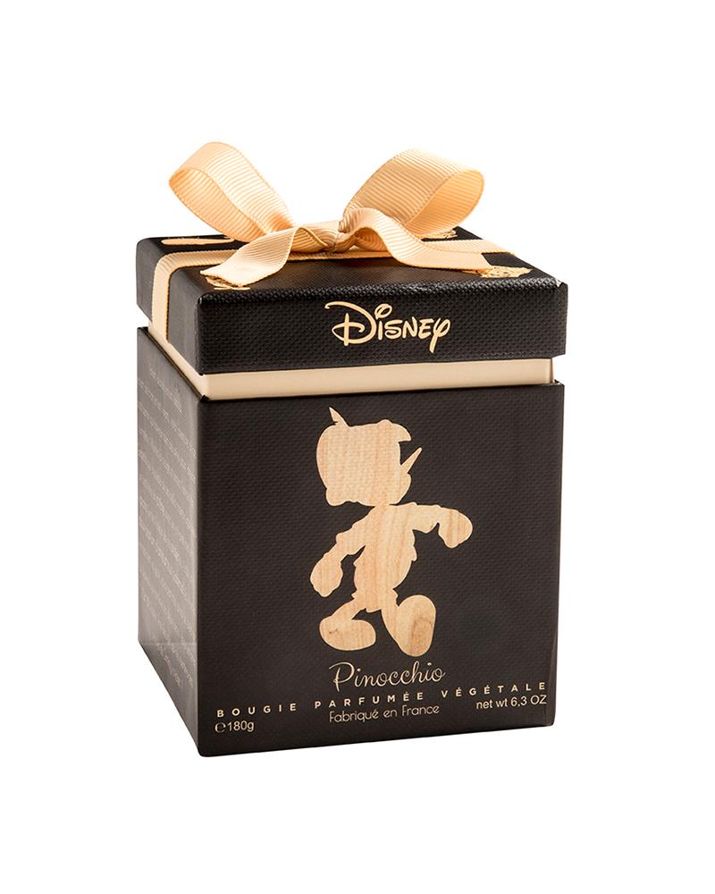 Bougie Parfumée Pinocchio