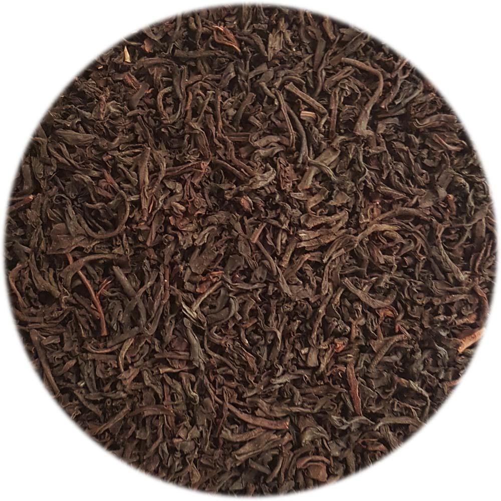 Lapsang Souchong (sachet de 50 grammes)
