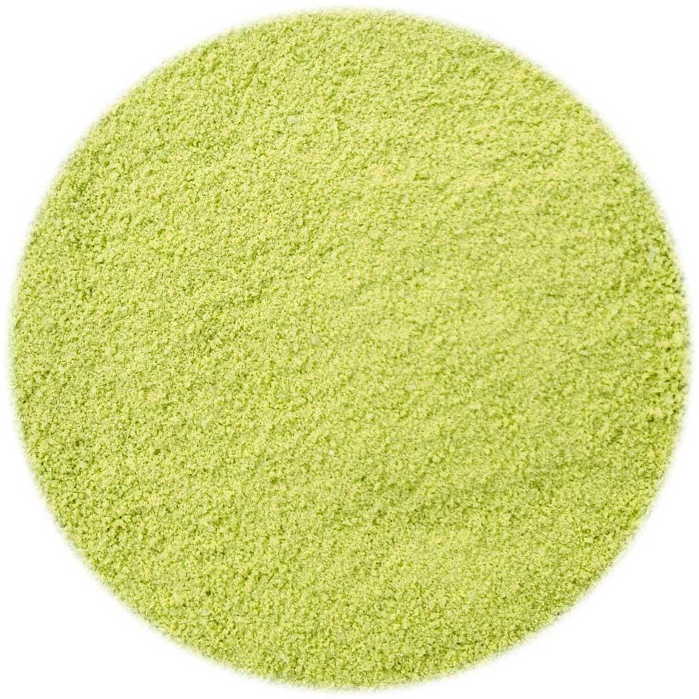 Matcha (sachet de 50 grammes)