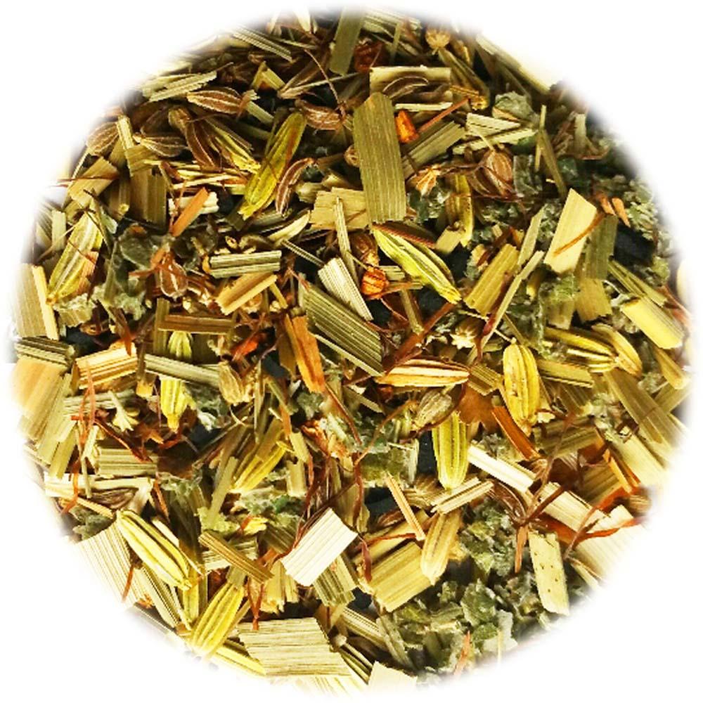 Tisane Herbacée Ah la ligne Minceur (sachet de 200 grammes)