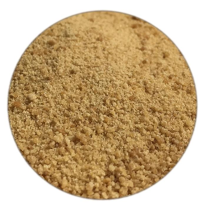 Sucre de coco (sachet de 50 grammes)
