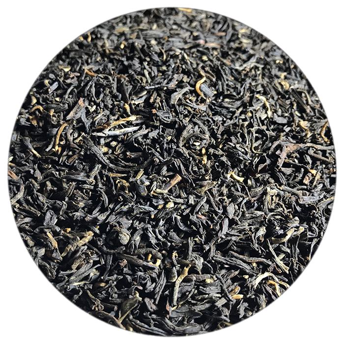 Chine Grand Yunnan (sachet de 50 grammes)