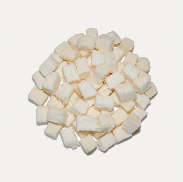 Noix de Coco Séchée (sachet de 100 grammes)