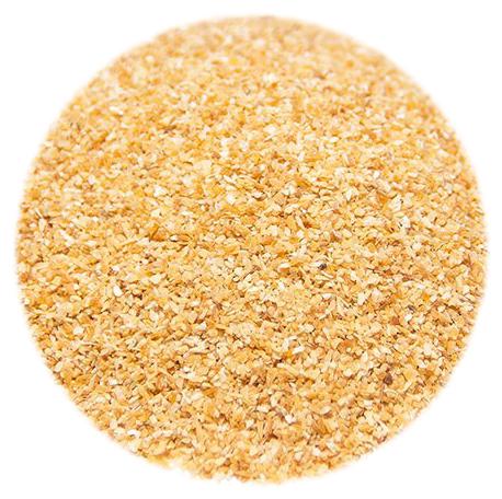 Ail Semoule Californien (sachet de 100 grammes)