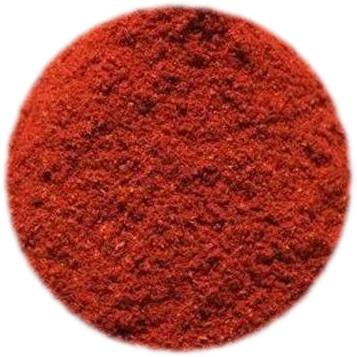 Epices Tandoori (sachet de 100 grammes)