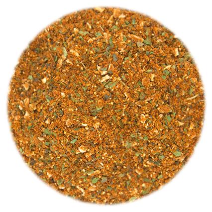 Mélange Taboulé (sachet de 100 grammes)