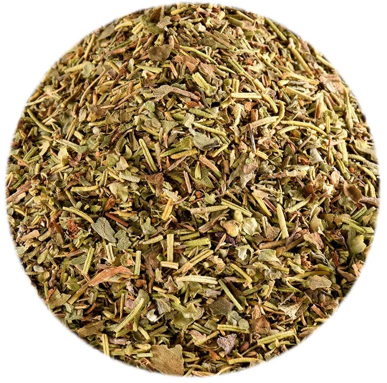 Herbes de Provence (sachet de 100 grammes)