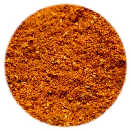 Mélange Spécial Grillade Doux (sachet de 100 grammes)
