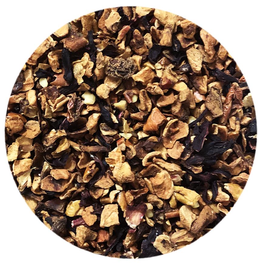 Amande Mélopée (sachet de 50 grammes)