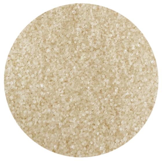 Sucre Vanille de Madagascar (sachet de 100 grammes)