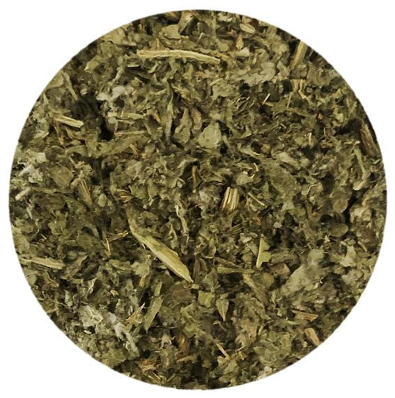 Artichaut Infusion (sachet de 50 grammes)