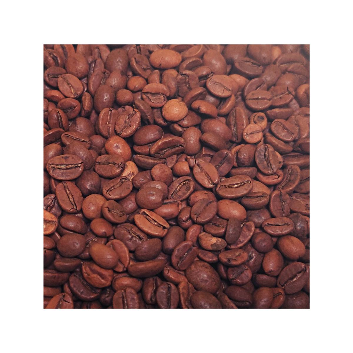 Café Volcanique Arabika Bali (sachet de 1 000 grammes)