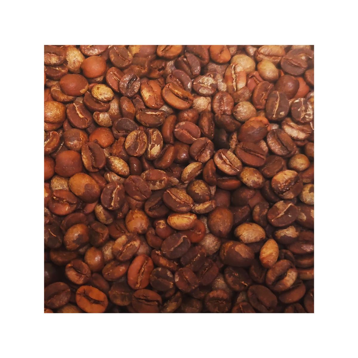Café du Brésil Mococa (sachet de 1 000 grammes)