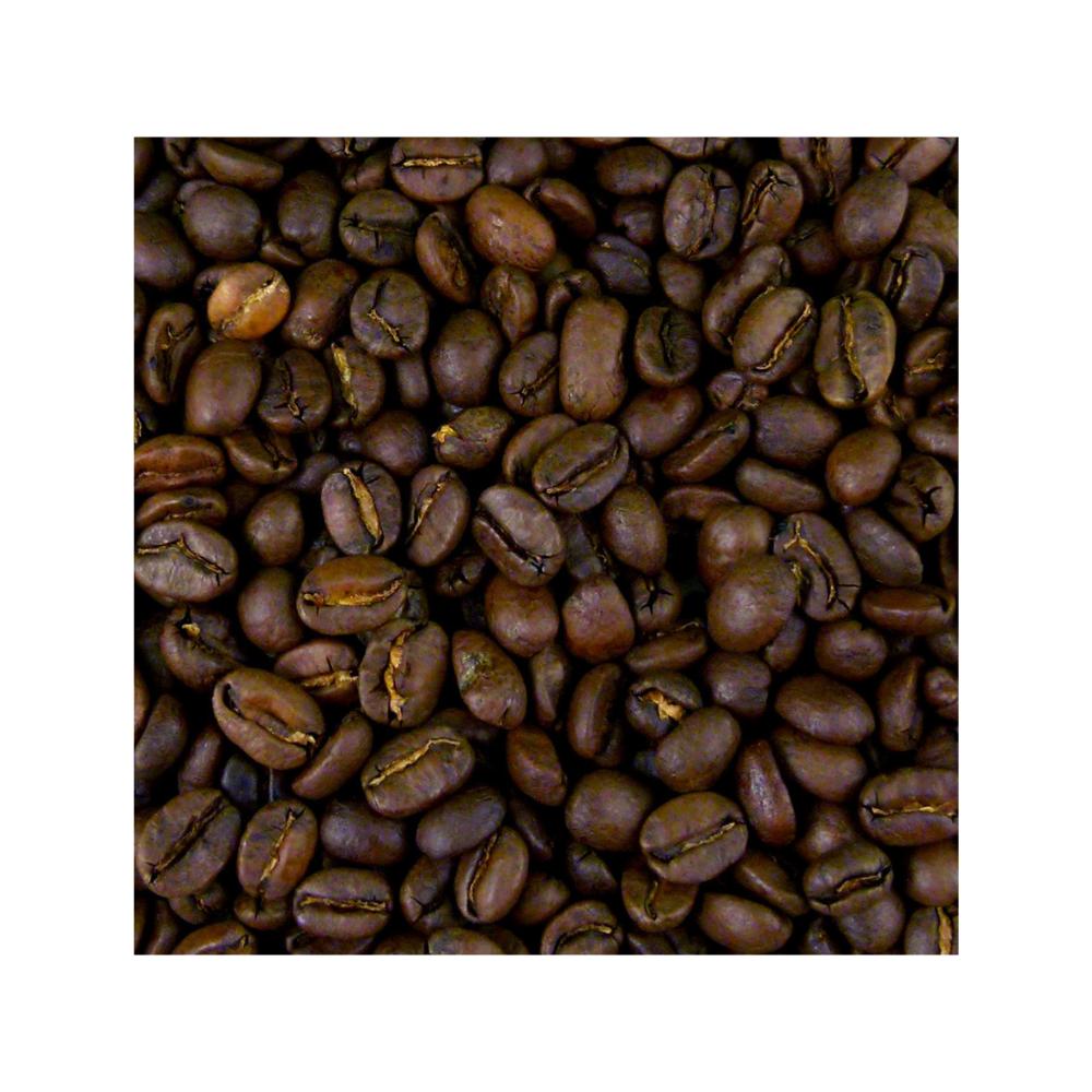 Café _ Costa Rica Tarrazu Terroir Saints Région de San Ignacio de Acosta