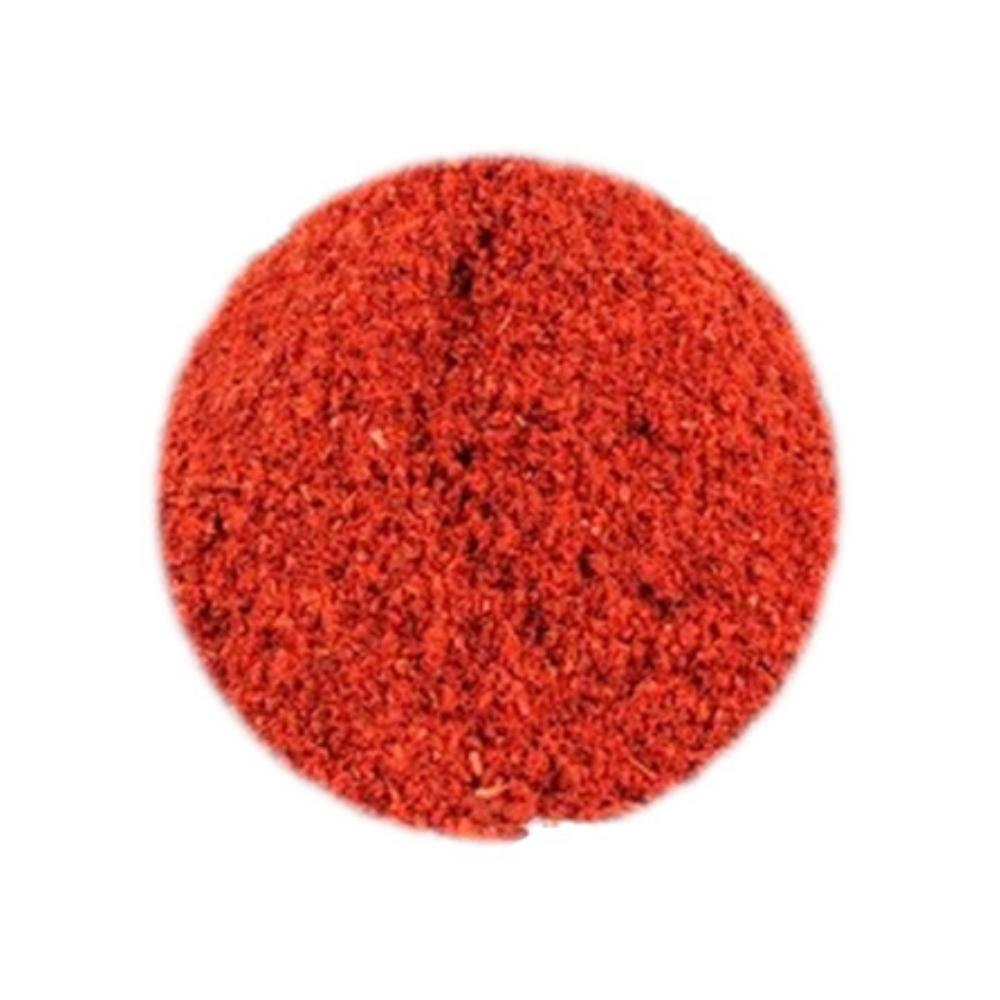 Paprika Fumée Subtilement Pimentée