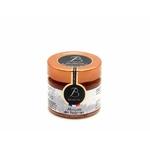 abricots-100g-600x450