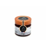 fraises-100g-600x450