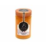 mandarine-230g-600x487