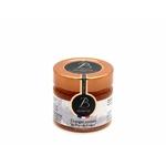 Oranges-amères-100g-600x450