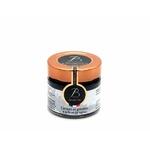 cerises-et-griottes-tonka-100g-600x450