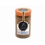 chataignes-vanille-230g-600x487