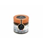 Châtaigne-vanille-100g-600x450