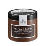pot_pate_tartiner_lisse_chocolat_praline_200 1g