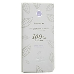 tablette_100_cacao_100g 1
