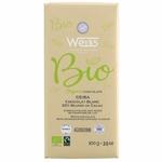 tablette-bio-blanc 1