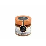Mandarines de Sicile (pot de 100 grammes) 2