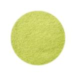 Thé Vert _ Matcha