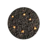 Thé Noir _ Caramel Gourmand