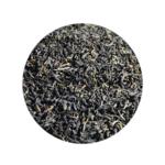 Thé Noir _ Chine Grand Yunnan