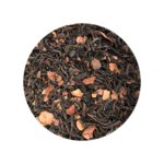 Thé Noir _ Coffee Choc
