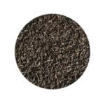 Thé Noir _ Parfum des Îles