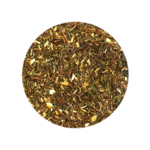 Rooibos _ Vert Fruits Rouges