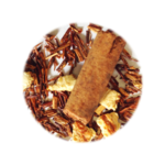 Rooibos _ Cannelle Orange