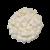 noix-de-coco-sechee2