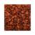 Café _Microlot Arabika Toraja