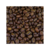 Café _ Ethiopie Moka lavé de Yrgacheffe Région de Sidamo