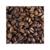 Café _ Ethiopie Moka Harrar Région East Harargue