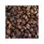 Café _ Décaféiné sans solvant 100% Arabica